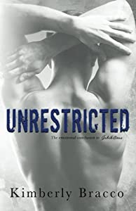 Unrestricted by Kimberly Bracco (2015-04-25)
