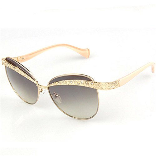 MosierBizne New Womens Ffashion Trend Diamond Luxury - To On Glasses How Face Tighter Make