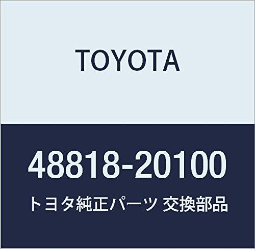Toyota 48818-20100 Stabilizer Bush