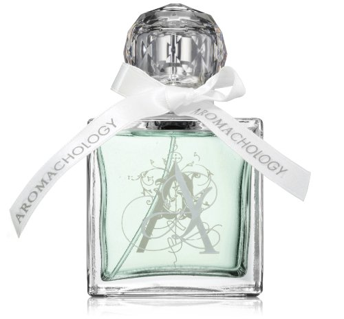 Price comparison product image AROMACHOLOGY Eau de Parfum Spray,  3.4 fl oz