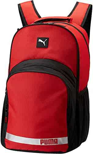 e311a3a377b5 Shopping Reds - $25 to $50 - Backpacks - Luggage & Travel Gear ...