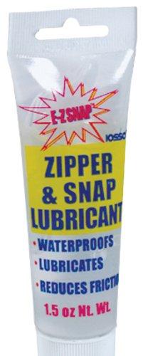 iosso-products-e-z-snap-15-oz-iosso
