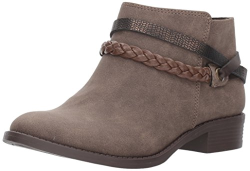 Image of Nine West Kids' Christinah Fashion Boot