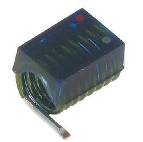 Coilcraft 1812 56nH 2% Air Core Coil Spring RF Inductors 1812SMS-56NG, Qty.20 ()