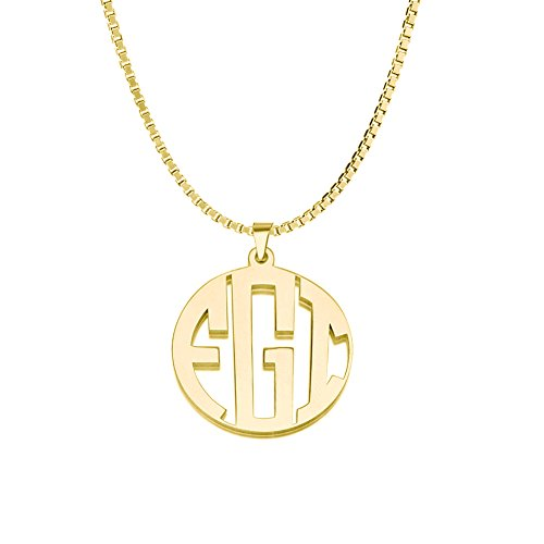 ouslier-personalized-925-sterling-silver-disc-monogram-block-initial-necklace-custom-made-with-3-ini