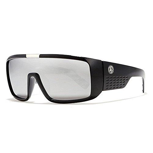 Hombre De A Prueba Gafas De de Viento Color De Marco Nuevas Sol NO64 Gran Gafas Sol De para Deportivas Sol Polarizadas Sol Gafas De NO64 Gafas KTYX WUB6qvn