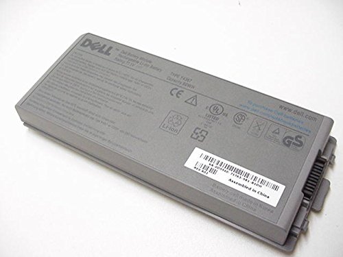 Y4367 Original Precision Latitude Battery product image