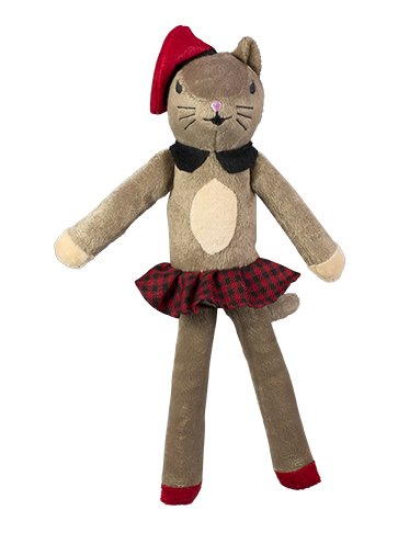 mon-bebe-chloe-the-kitty-squeak-toy-for-dogs