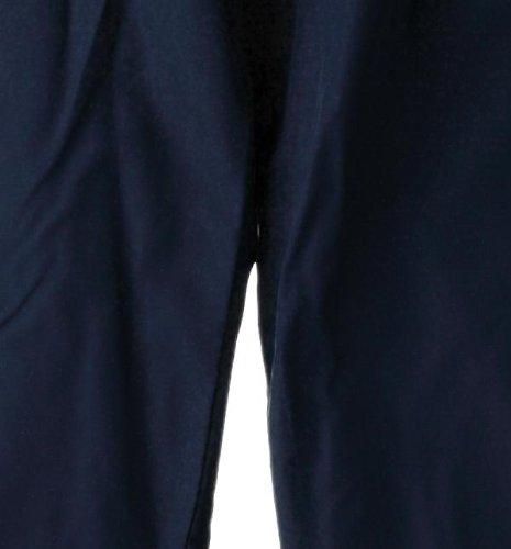Spiro Ladies Micro Lite pant, Black, XL (16)