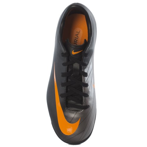 Nike Jr Victoire Mercurial Tf (enfants).