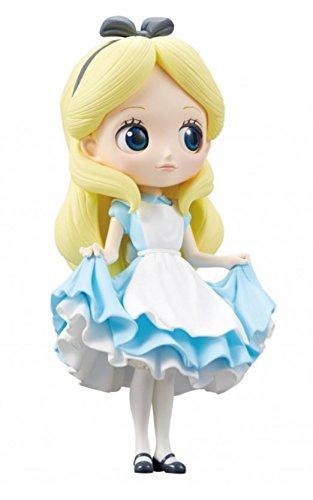 Alice Wonderland Posket Disney Characters