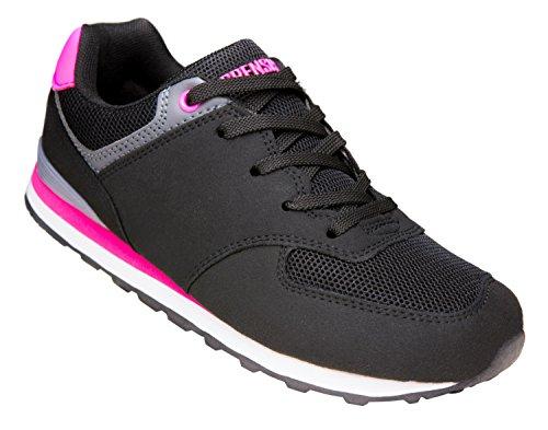 con Cordones Zapatos Zapatos Cordones REIS Zapatos REIS Zapatos Cordones Mujer REIS Mujer Mujer REIS con con IUxwF8