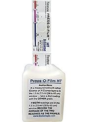 Testex Press-O-Film X-Coarse Grade (1.5-...