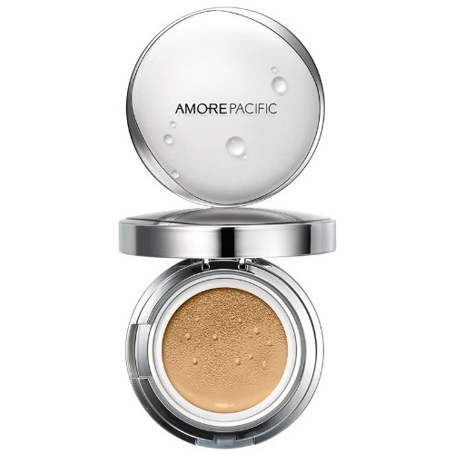 AmorePacific Color Control Cushion Compact Broad Spectrum SPF 50+ 204