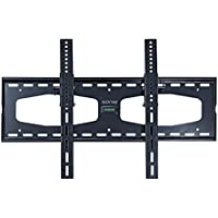 "Soniq AWM3010 Fixed Wall Mount For Size 32""- 75"" Tvs"