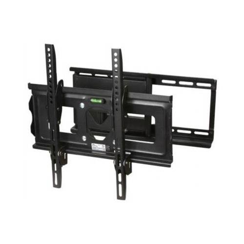 Siig-proav - ce-mt0512-s1 - full-motion tv mount 23 to 42inflat-panel