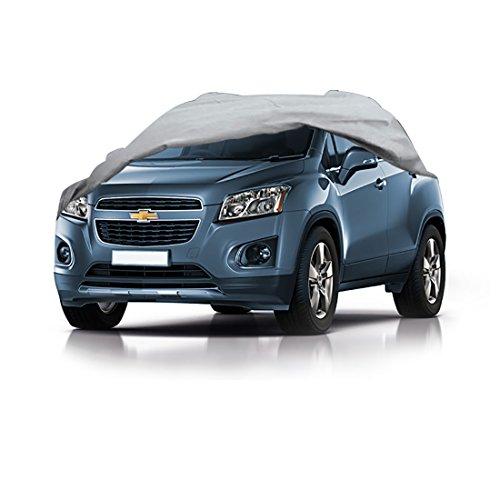 AUTO GANZGARAGE VOLLGARAGE AUTOGARAGE XL/XXL