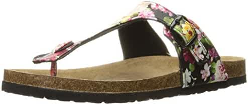 Northside Women's Bindi Sandal