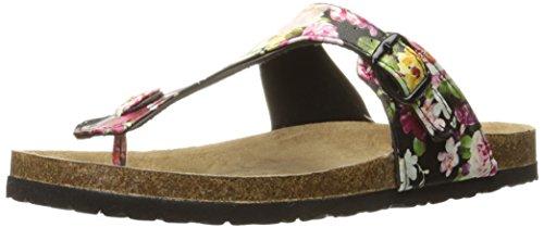 Northside 214032W003 Womens Bindi Sandal product image