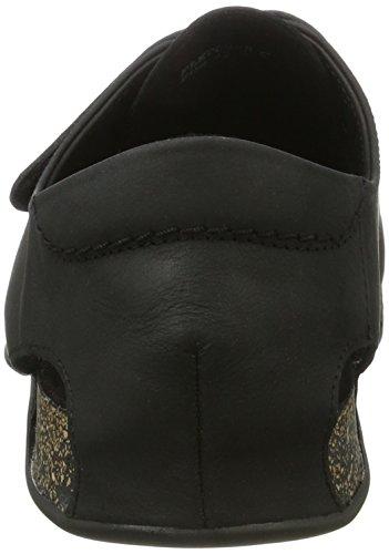 Mens Fletcher Basics Closed Toe Sandals Panama Jack For Sale Footlocker Buy Cheap Footlocker Pictures Cost Sale Online Free Shipping Huge Surprise SMcqjH
