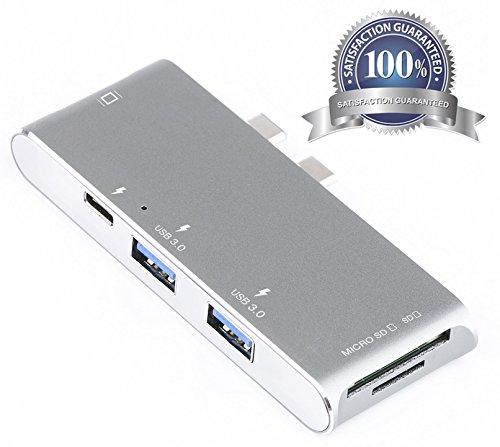 Best External Battery For Macbook Pro - 9