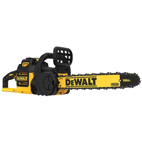DEWALT Best Chainsaw