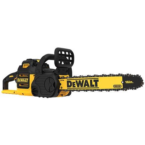 DEWALT Best Chainsaw