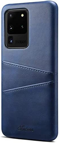 Galaxy S20 Ultra ケース 手帳型 Samsung Galaxy S20 Plus 5G カバー 財布型 Samsung Galaxy S20 カバー カード収納 スタンド機能 高級PUレザー 耐衝撃