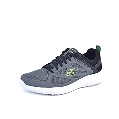 Skechers Memory Foam Uomo Amazon