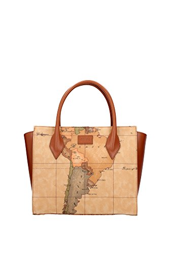 Alviero Martini Shopping Bag