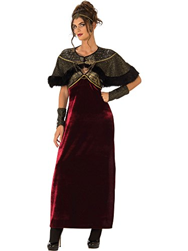 Rubie's Costume Co Women's Medieval Lady, As Shown, Large ()
