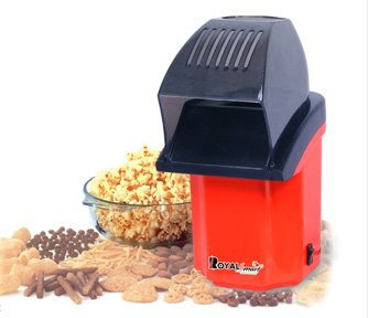 Popcorn maker Popcorn Makers at amazon
