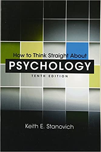 Amazon how to think straight about psychology 10th edition how to think straight about psychology 10th edition 10th edition fandeluxe Images