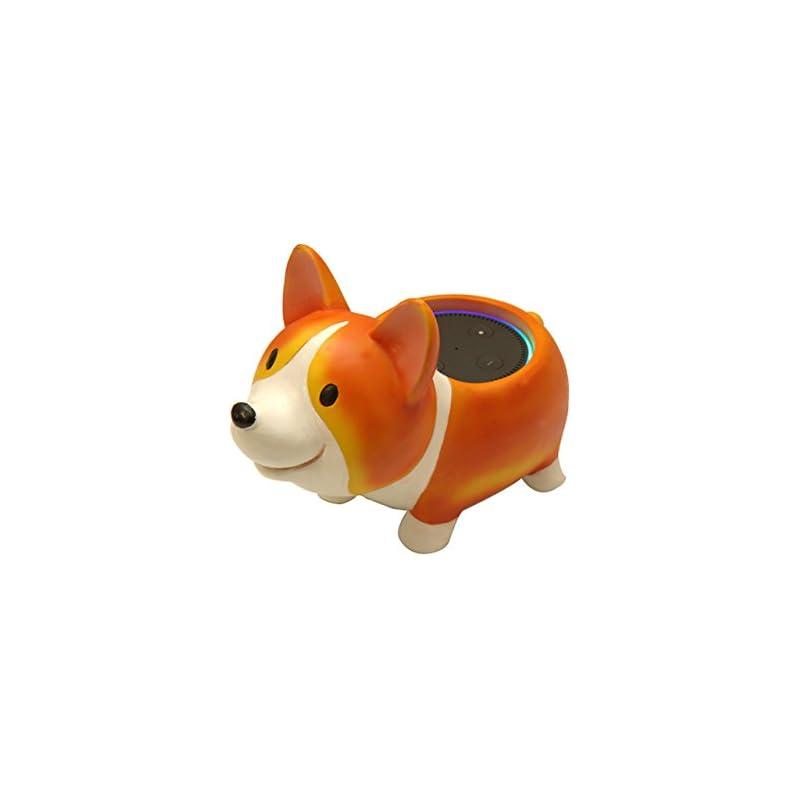 corgi-dog-holder-stand-mount-compatible