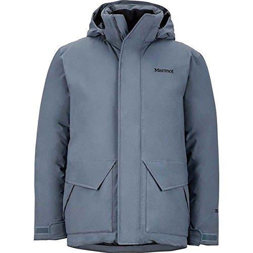 [マーモット] メンズ ジャケット&ブルゾン Colossus Jacket [並行輸入品] B07DHP52KR  L