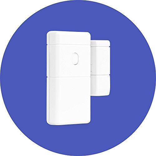 Samsung Smartthings Adt Wireless Smart Door And Windows