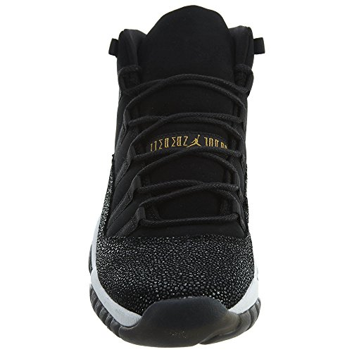 5 Retro Size Hc 'heiress' 030 852625 Air gs Prem Jordan 11 5 qwnxTxPzEf