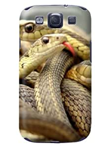 The Fashionable TPU New Style Design for samsung galaxy s3 Hard Shell