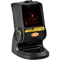 TaoTronics TT-BS015 Orbit Omni-Directional Barcode Scanner Reader (Black)