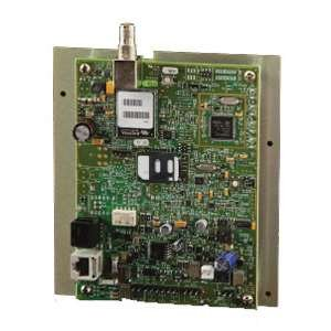 Telular TG-KIT004