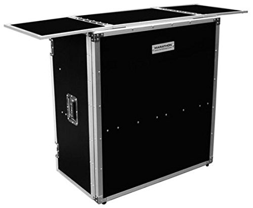 (Marathon MA-STANDT Flight Road Case)