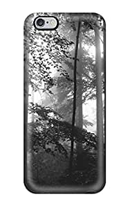 Oscar M. Gilbert's Shop Best New Fashionable Cover Case Specially Made For Iphone 6 Plus(forest) 5343578K45474915