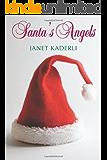 Santa's Angels