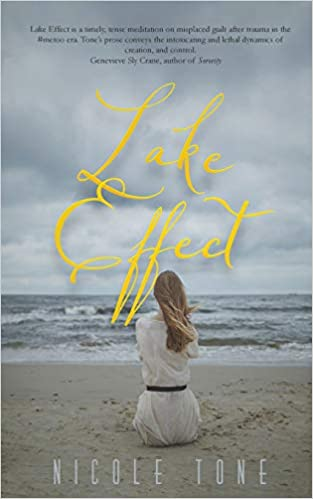 Lake Effect por Nicole Tone epub