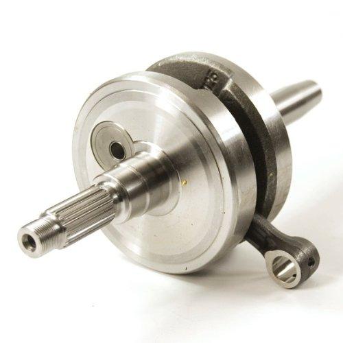 CRANKSHAFT GASKET ENGINE SET COMPLETE for KYMCO ACTIV K-PIPE NEXXON 4STROKE 50
