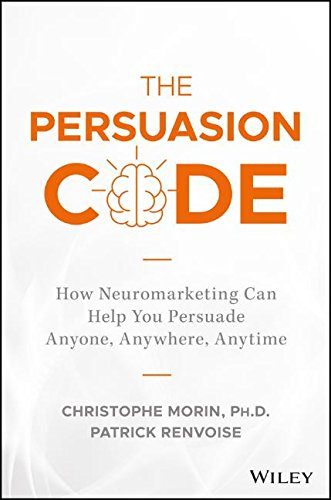 https://www.amazon.com/Persuasion-Code-Neuromarketing-Persuade-Anywhere/dp/111944070X