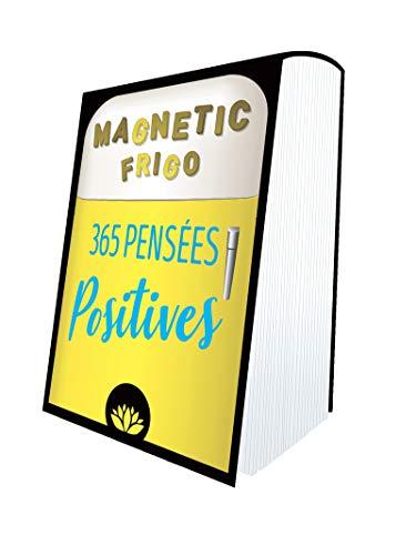 365 pensées positives by