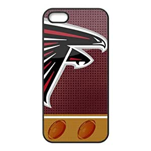 RMGT Atlanta Falcons Brand New And Custom Hard Case Cover Protector For Iphone ipod touch4