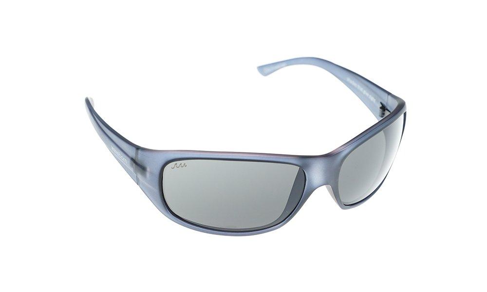 Waveborn Sunglasses Dockweiler Sunglasses