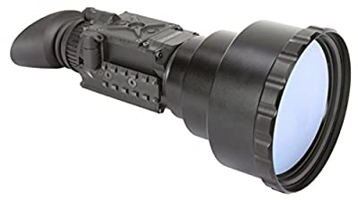 Armasight Prometheus 640 HD 4-32x100 (60 Hz) Thermal Imaging Monocular from Armasight Inc.